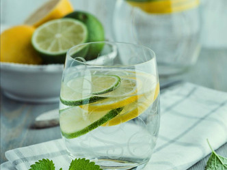 ARE YOUR BEVERAGE CHOICES LENDING TO DEHYDRATION?