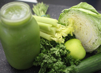 """JUICE """"UP"""" WITH THESE GREAT RECIPES! EASY TO DIGEST AND PACKED WITH VITAL NUTRIENTS"""
