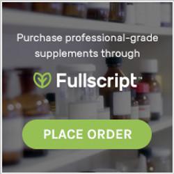 Supplements Fullscript