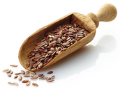 """5 DAYS OF 5 """"FAVES"""" DAY 3: FLAX SEEDS"""