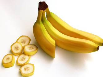 """WHAT WOULD NATIONAL BANANA LOVERS DAY BE WITHOUT A POST DEDICATED TO """"THE BANANA""""?"""