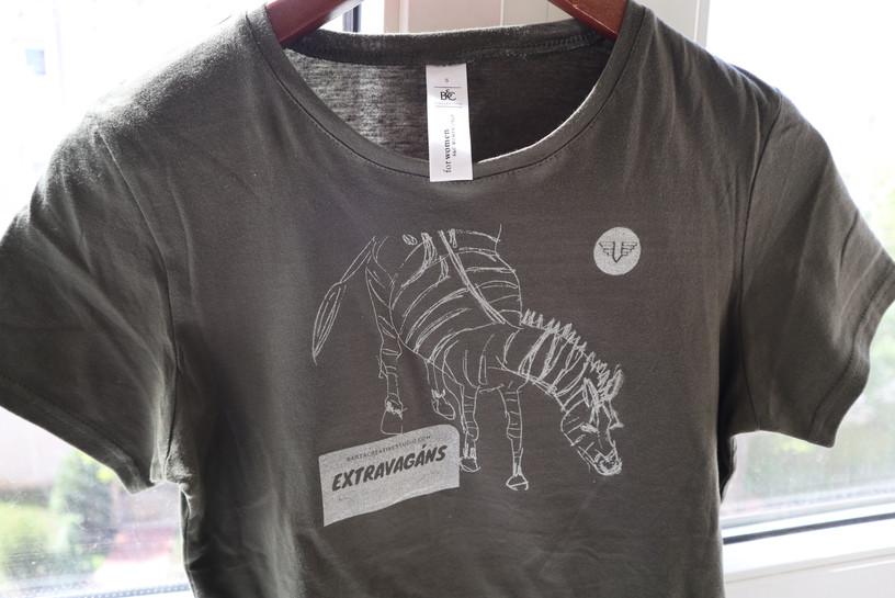 Zebra 02.