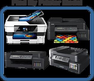 Printer Model.png