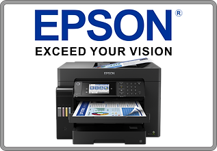 Button Epson All.png