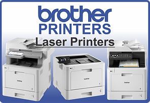 Brother Laser Printer Button - 01.png