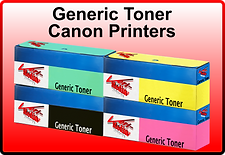 Button Generic Toner Canon.png