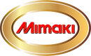Button Mimaki.png