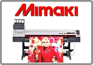 Button Mimaki All.png