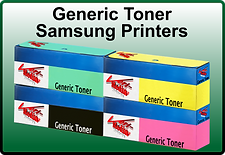 Button Generic Toner Samsung.png