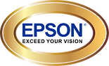 Button Epson.png