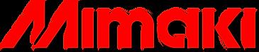 Logo - Mimaki.png