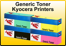 Button Generic Toner Kyocera.png