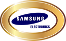 Button Samsung.png