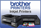 Brother Inkjet Printer Button - 01.png