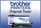 Brother OEM Toner Button- 01.png