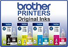 Brother OEM Ink Button- 01.png