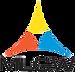 mlgw_top_logo.png
