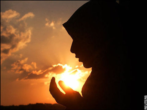 women-in-islam.jpg