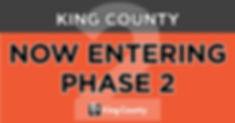 phase-2.jpeg