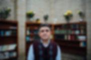 Idris-Mosque-6500.jpg