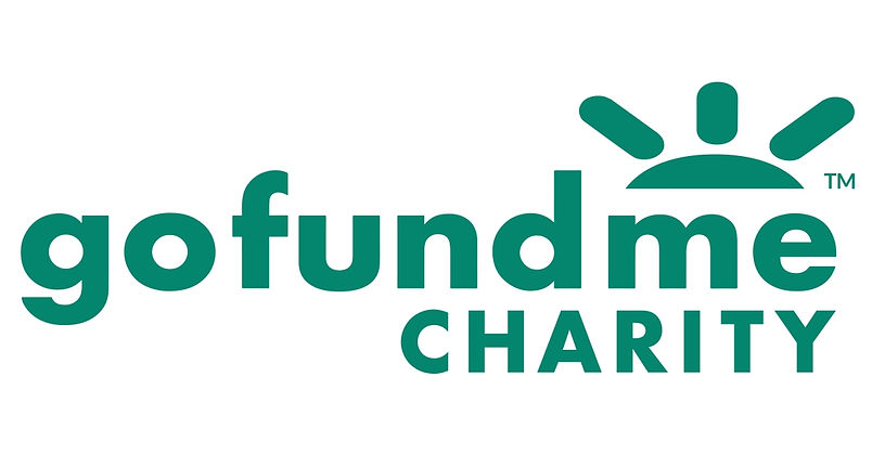 GFM_Charity_Logo.jpg