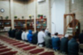 Idris-Mosque-6521.jpg