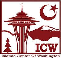 ICW-color.jpg