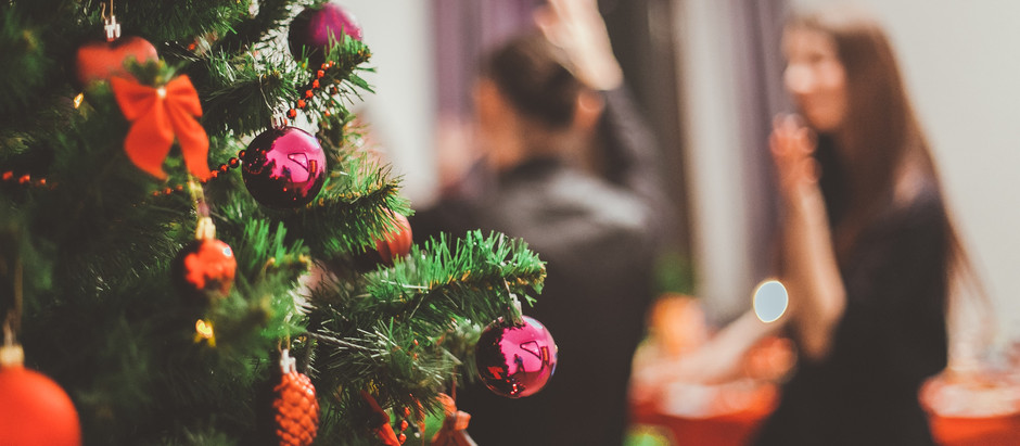 Emotional Triggers Treatment (ETT) and the Holidays