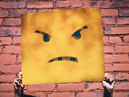 Emotional Triggers Treatment (ETT) and Anger