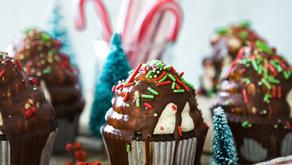 Emotional Triggers Treatment (ETT) and Sugar Cravings