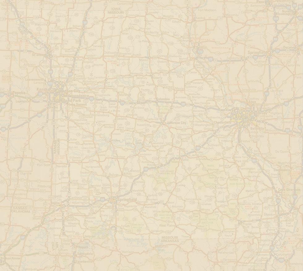 MiLB-RoadMap4.jpg