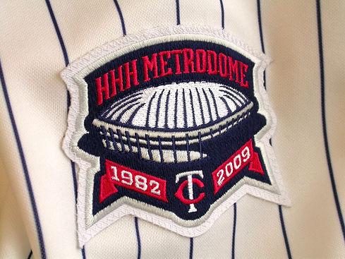 COM-Metrodome.jpg