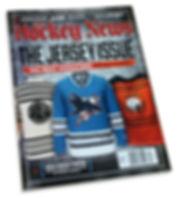 Admirals_HockeyNews.jpg