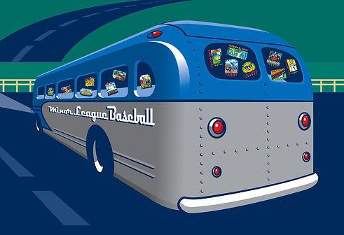 MiLB-Bus.jpg