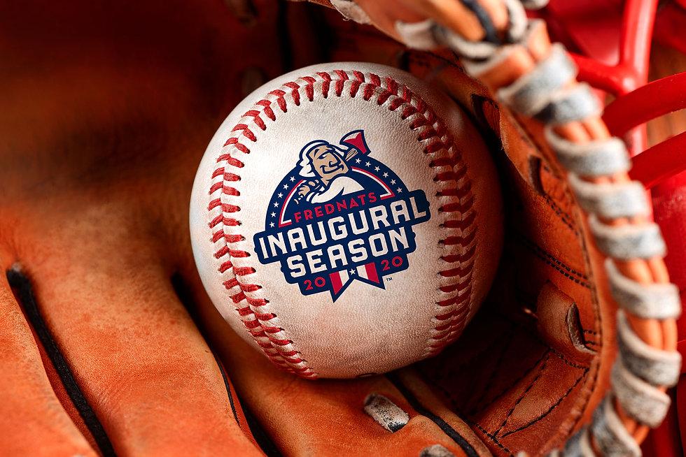 COM-Ball-in-Glove.jpg