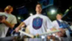 901-Drummers.jpg