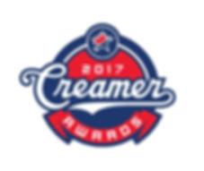CreamerAwards17.jpg