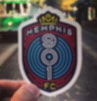 901-Sticker.jpg