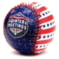 BWM16-Ball2.jpg