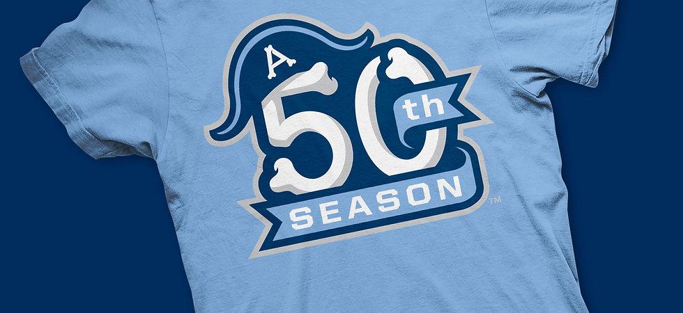 COM-Ads50Shirt_2.jpg