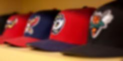 Caps2.jpg
