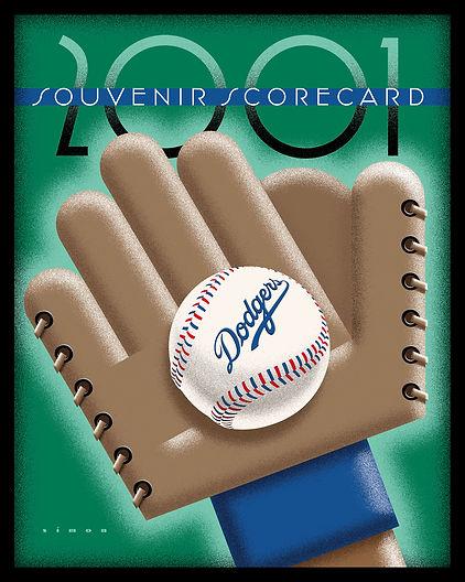 LAD-Scorecard_Glove.jpg