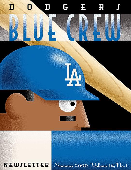 LAD-BlueCrew_Cover.jpg