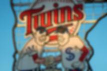 Twins-MinniePaul1.jpg