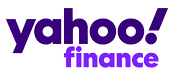 Credit Power LLC / / Saloam Knox