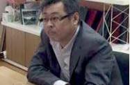 日本の建設技術をモンゴルへ