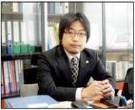 岡弁護士:相談によってモ・日企業間のビジネスがうまく展開し、成功していければ良いと思います