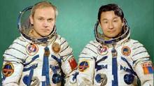 3月22日、モンゴル人が宇宙時代を切り拓いた日