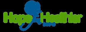 h4hl logo.png