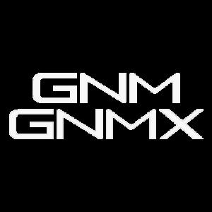 GNM / GNMX